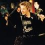 sex-pistols_huddersfield-christmas_1977_2