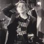 sex-pistols_huddersfield-christmas_1977_3