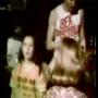 sex-pistols_huddersfield-christmas_1977_5