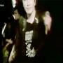 sex-pistols_huddersfield-christmas_1977_6
