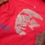 t-shirt_cuba
