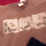 t-shirt_grecia