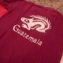 t-shirt_guatemala