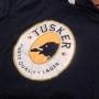 t-shirt_kenya