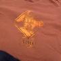 t-shirt_portogallo