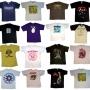 t-shirt_rollingstone