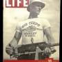 universo-t-shirt_miteeca_a6_life-cover_1942