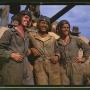 universo-t-shirt_miteeca_a6_us-army-fort-knox_1942