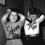 universo-t-shirt_miteeca_b2_johnny-ray_fans_1950s