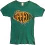 universo-t-shirt_miteeca_b2_led-zeppelin_1970s