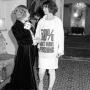 universo-t-shirt_miteeca_b3_hamnett-1984