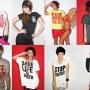 universo-t-shirt_miteeca_b3_hamnett-adv