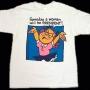 walmart-banned-t-shirt_1